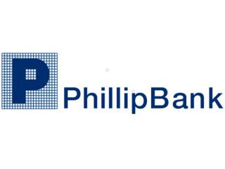 Phillip Bank Plc