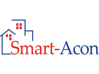 Smart-Acon Trading Co., Ltd.