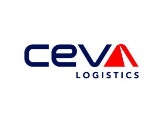 CEVA Freight (Cambodia) Co., Ltd.
