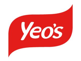 YHS (Cambodia) Food & Beverage Pte Ltd (Yeo's)