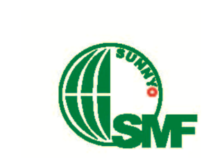 Sunny Microfinance Plc.