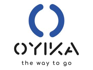 OYIKA Co., Ltd.