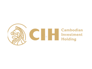 Cambodian Investment Holding Co., Ltd.