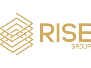 RISE GROUP Consultant And Management