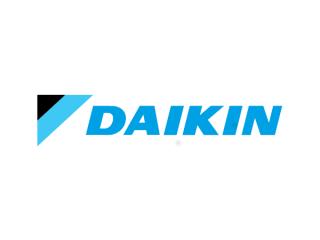 Branch Of DAIKIN MALAYSIA SDN.BHD